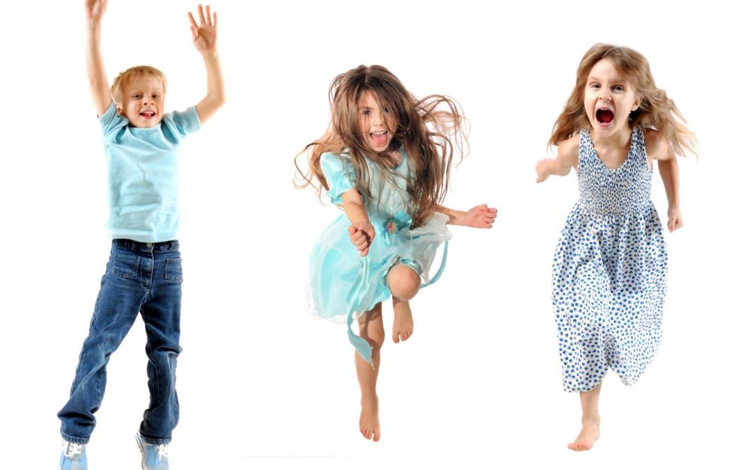 Ferienprogramm Winterferien 2019 im KiEZ – Tanztheater Workshop – Sonas Nähkurs – Yoga für Kinder